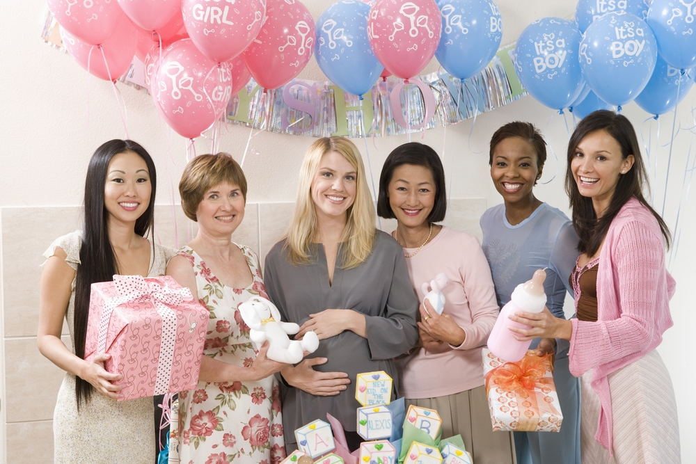 women at baby shower 2.jpg