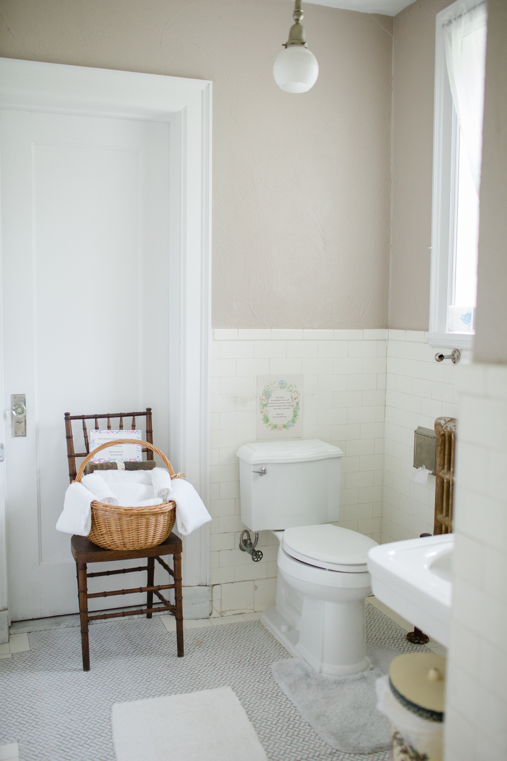 SAMUEL MEREDITH BATHROOM 1.jpg