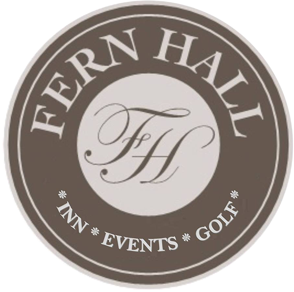 Fern Hall Inn