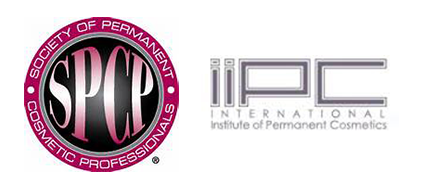 IIPC.png