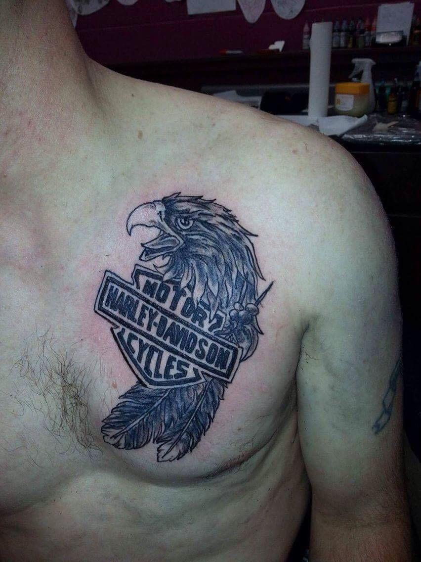 David Tattoo 2.JPG