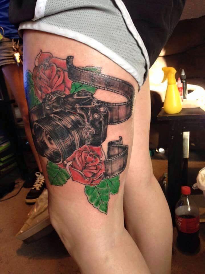 David Tattoo 6.JPG