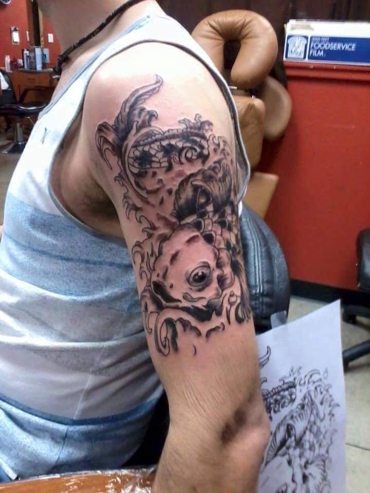 David Tattoo 7.JPG