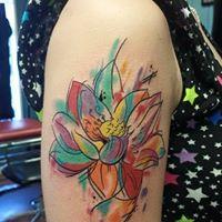 Mike Tattoo 2.jpg