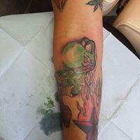 Mike Tattoo 3.jpg