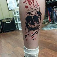 Mike Tattoo 4.jpg