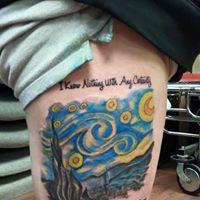 Mike Tattoo 5.jpg