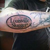 Mike Tattoo 9.jpg