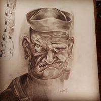 Mike Tattoo 12.jpg