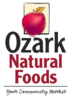logo-ozark-natural-foods_0.jpg