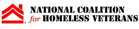 coalitionforhomeless.png