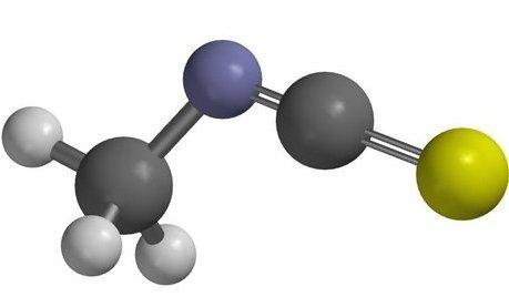 molecule.jpeg