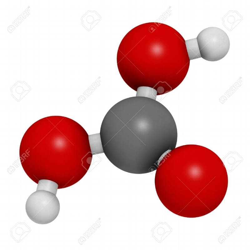 45158121-Carbonic-acid-molecule-Formed-when-carbon-dioxide-is-dissolved-in-water-carbonated-water-Atoms-are-r-Stock-Photo.jpg