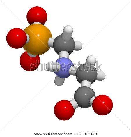 glyphosphate.jpeg