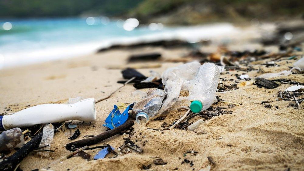 Plastic_Pollution_2.jpg