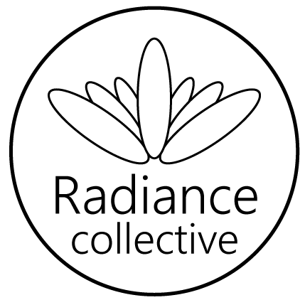 Radiance Collective