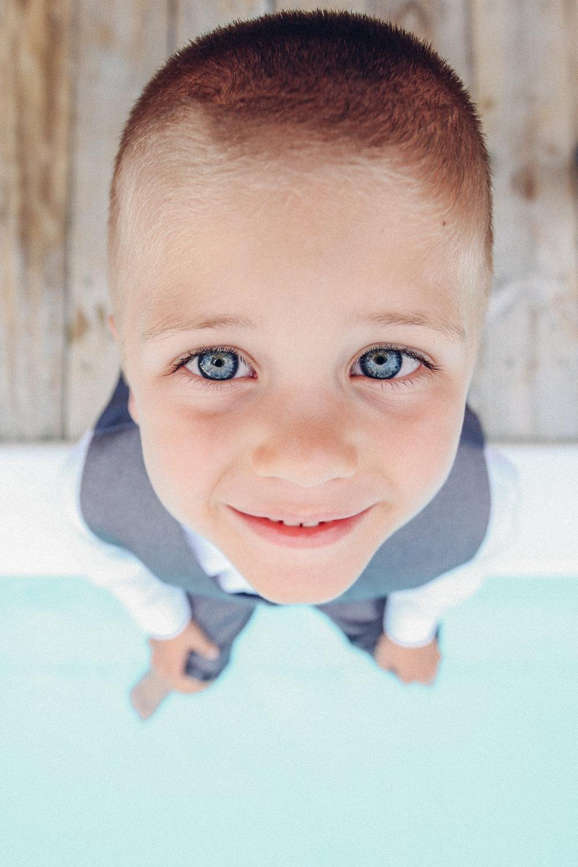 wedding-poolboy.jpg
