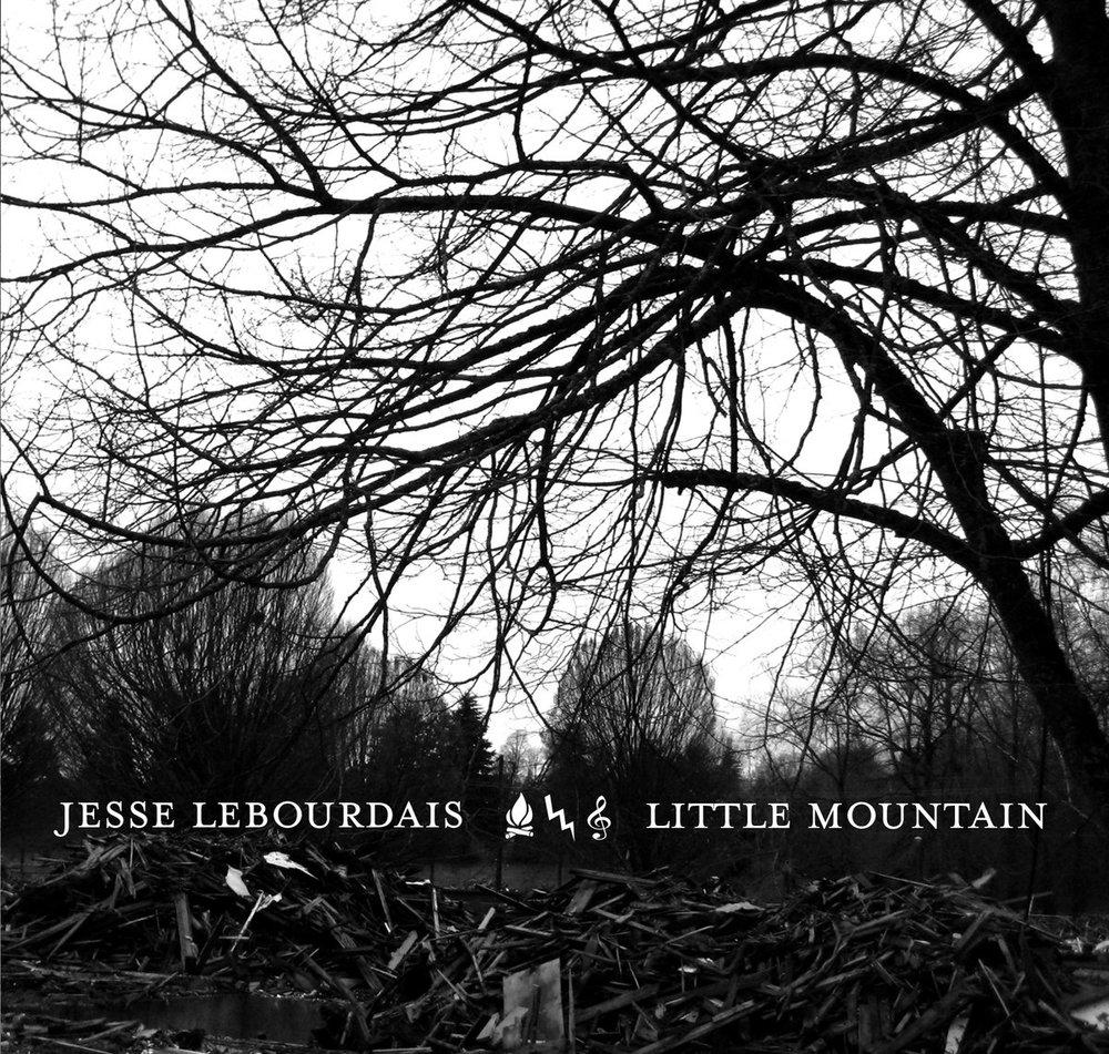 Little Mountain.jpg