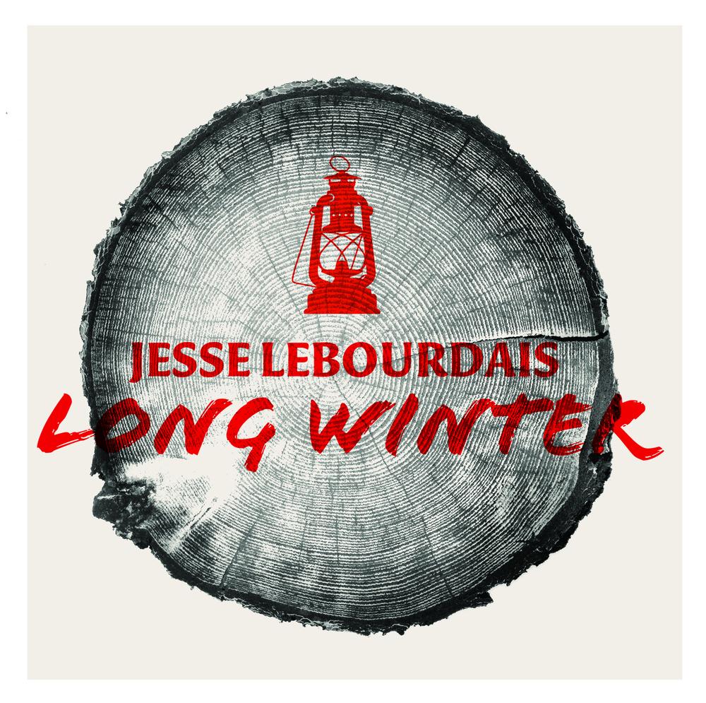 Long Winter Album Cover.jpg
