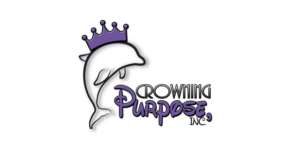 CrowningPurpose copyHEADER.jpg