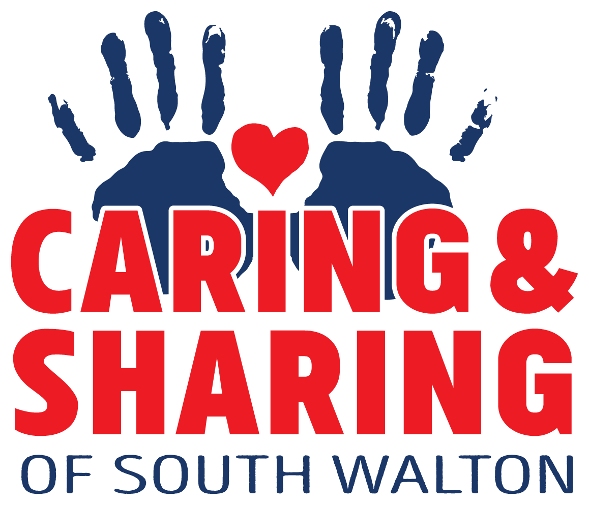 Caring & Sharing of South Walton
