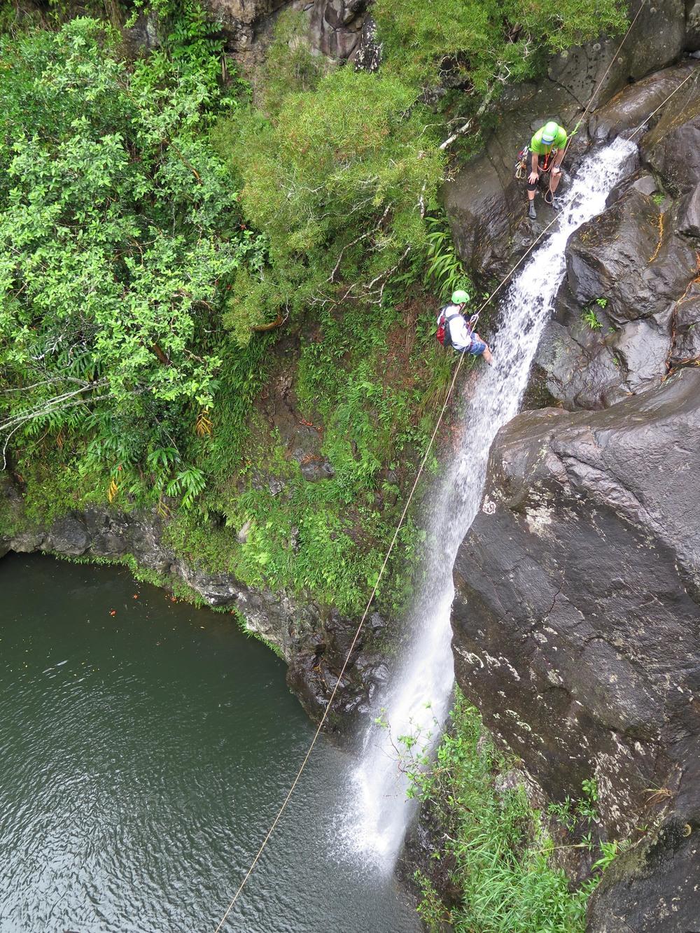 2014_06_HH_Hawaii happy-856.jpg
