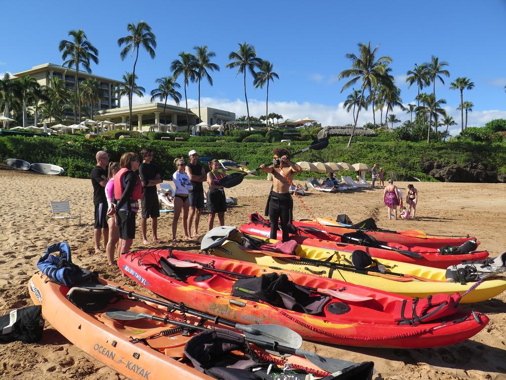 2014_06_HH_Hawaii happy-1168.jpg