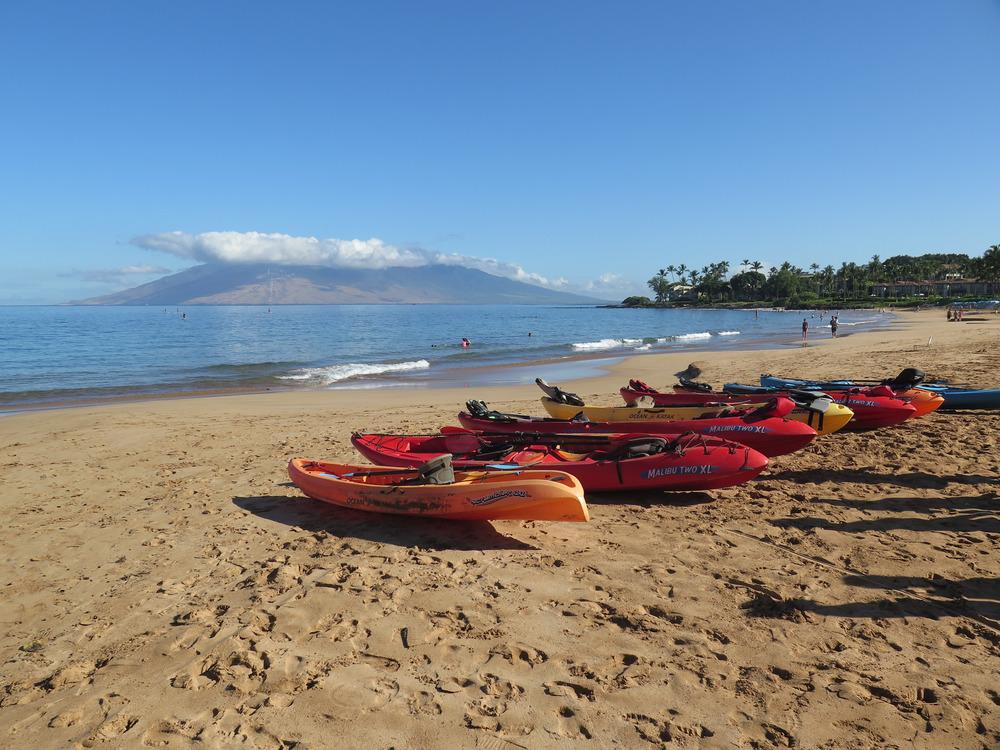 2014_06_HH_Hawaii happy-1166.jpg