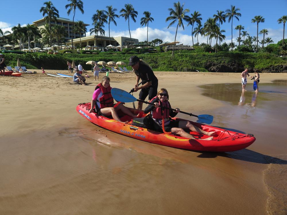 2014_06_HH_Hawaii happy-1175.jpg