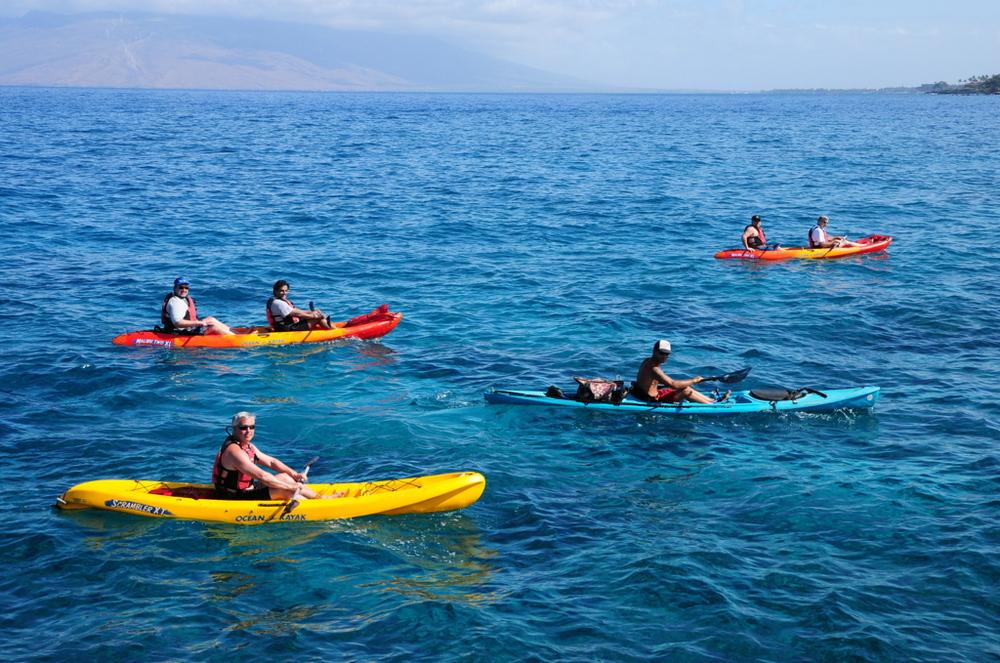 vertex_day_4_kayak015_1024.jpg