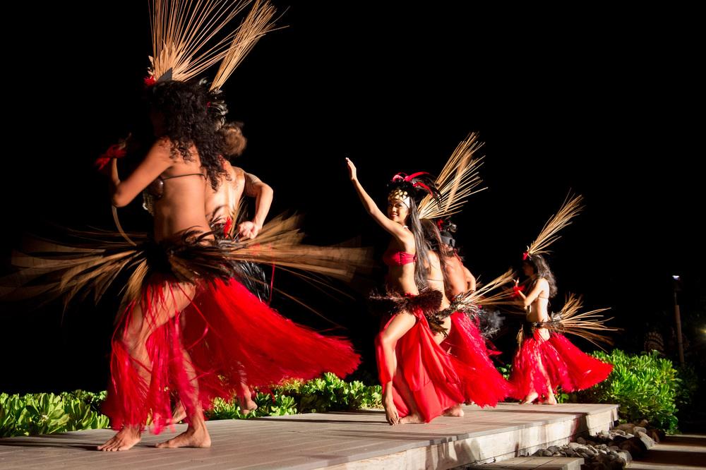 2014_06_HH_Hawaii happy-1586.jpg
