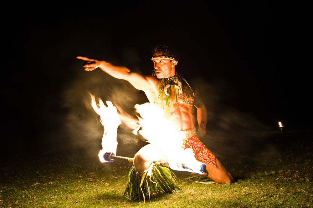 Fire Dancer 2 .jpg