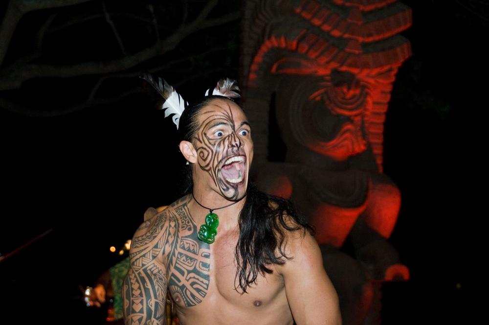 polynesian 1 .jpg