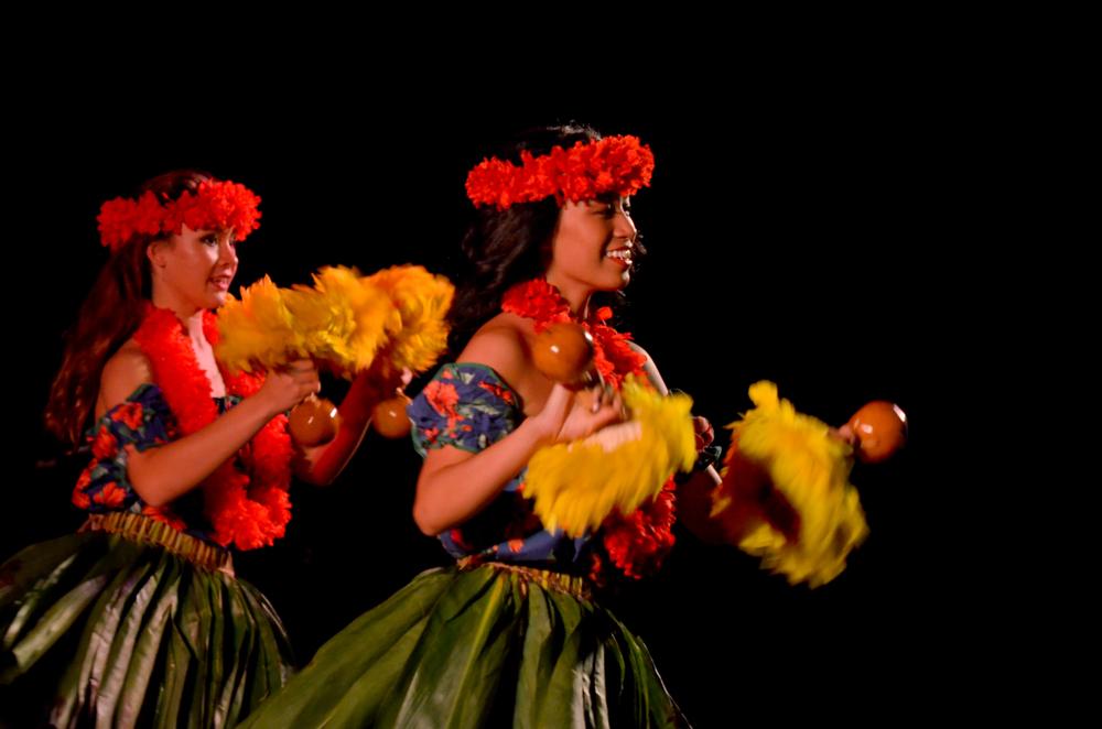 Polynesian 2 .jpg
