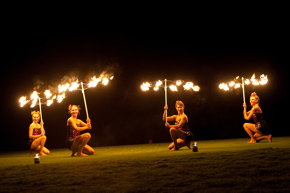 Female fire dancers .jpg