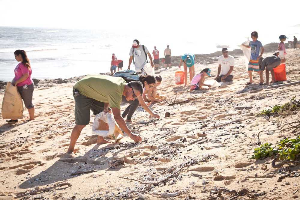 beachcleanup_nb.jpg
