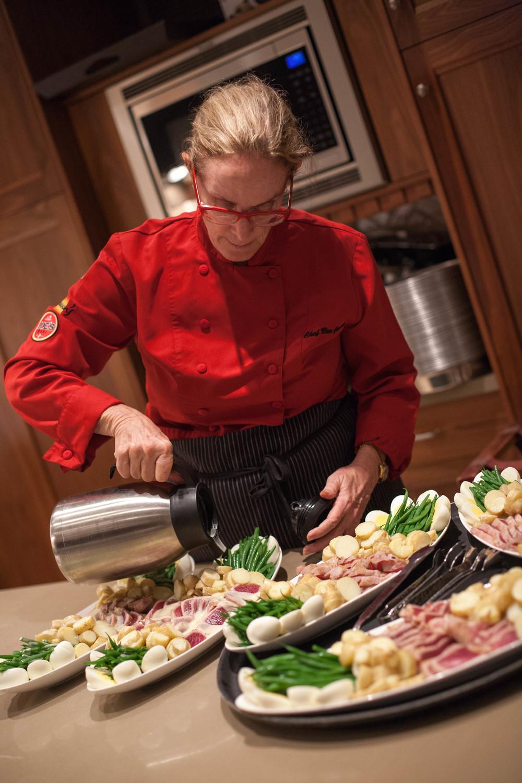 jeannemarie-photo-Makena-Dinner-5836.jpg