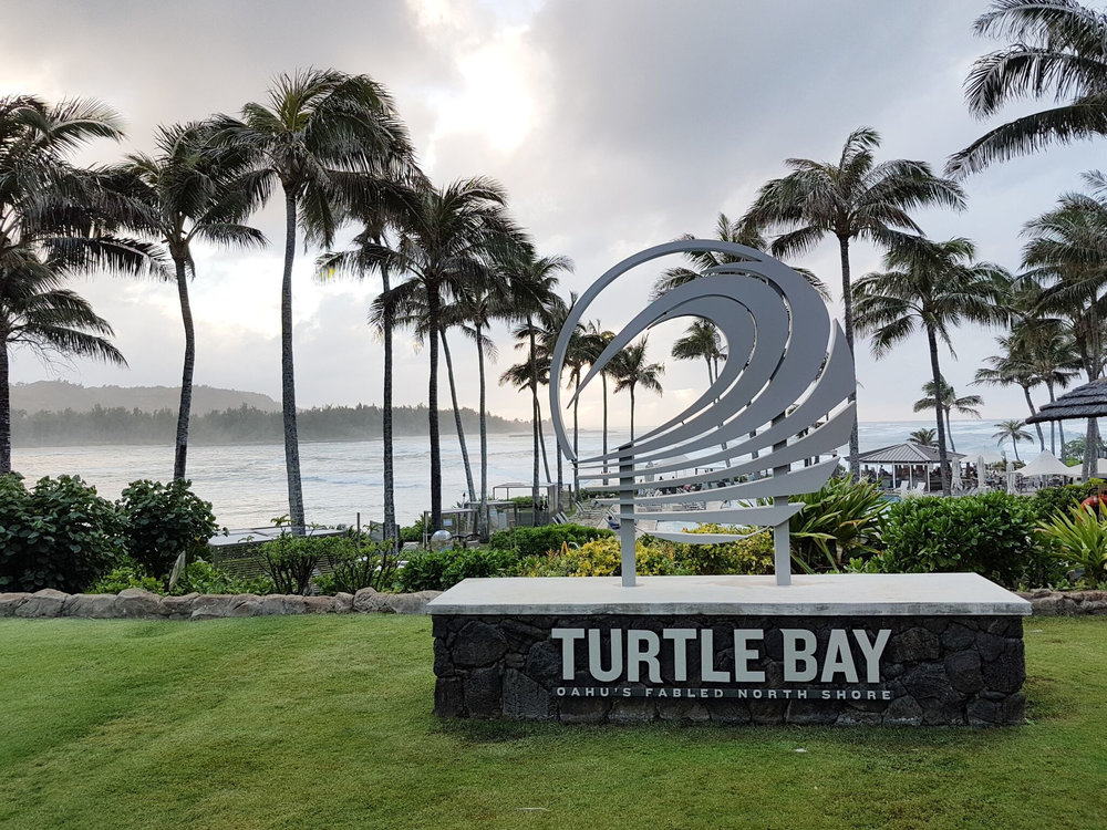 turtle-bay-resort.jpg