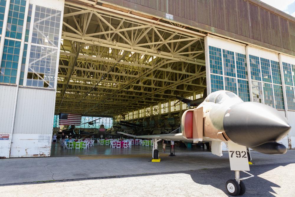 IEH NYL Pacific Aviation -1542.jpg