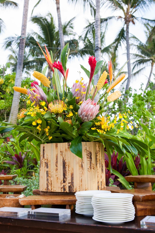 Millionaires-Club-Hawaii-Day-One-Arrival-6156.jpg