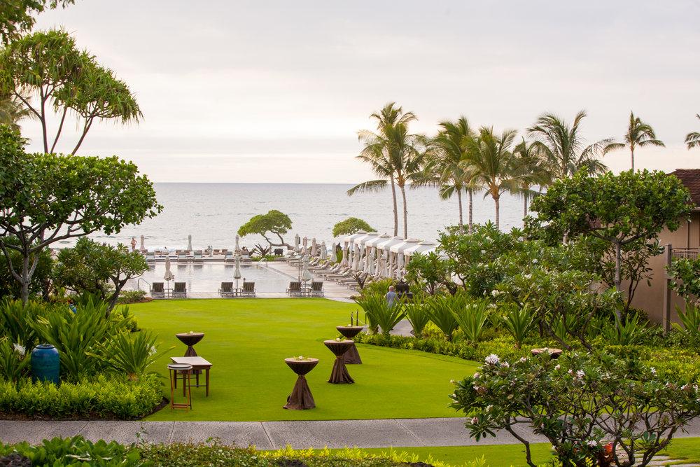 Millionaires-Club-Hawaii-Day-One-Arrival-6171.jpg