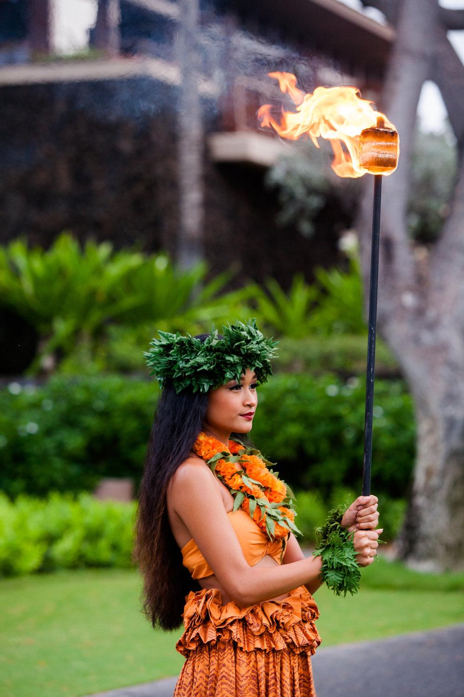 Millionaires-Club-Hawaii-Day-One-Arrival-6272.jpg