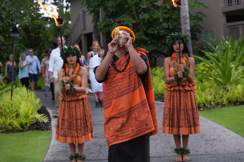 Millionaires-Club-Hawaii-Day-One-Arrival-6279.jpg