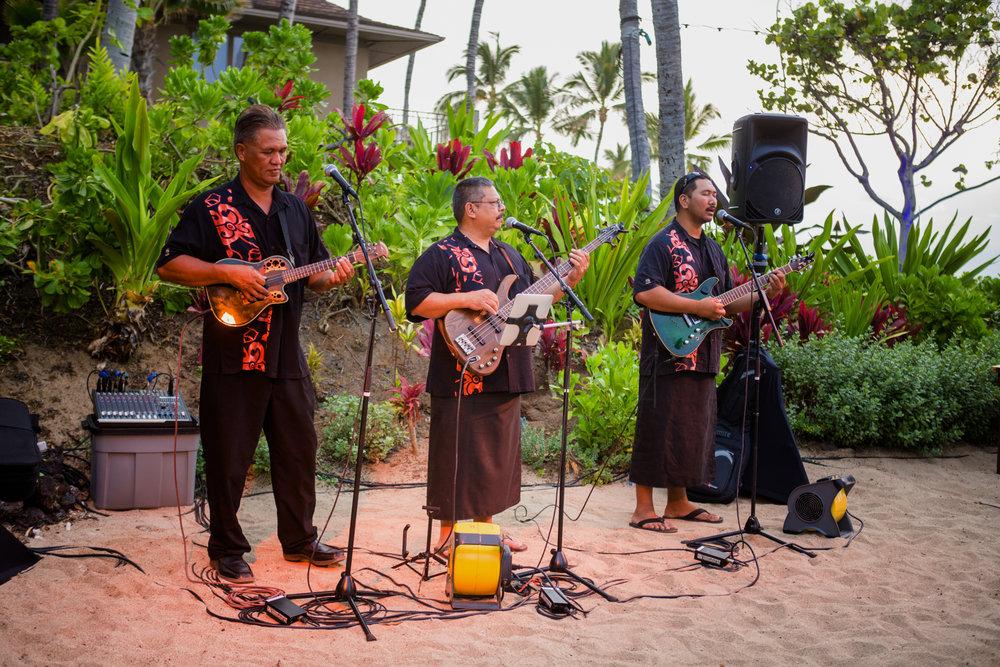 Millionaires-Club-Hawaii-Day-One-Arrival-6898.jpg