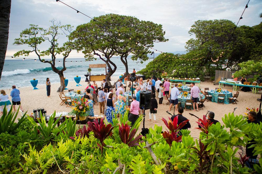 Millionaires-Club-Hawaii-Day-One-Arrival-6930.jpg