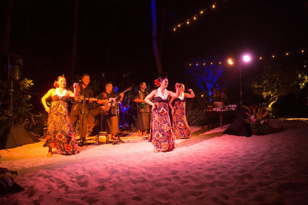 Millionaires-Club-Hawaii-Day-One-Arrival-7131.jpg