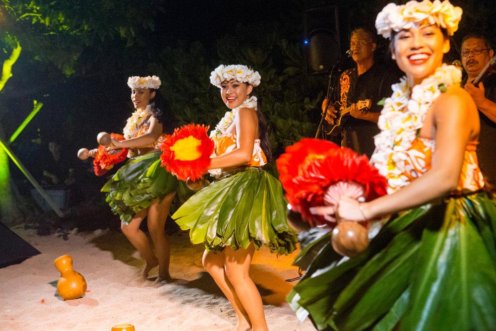 Millionaires-Club-Hawaii-Day-One-Arrival-7174.jpg