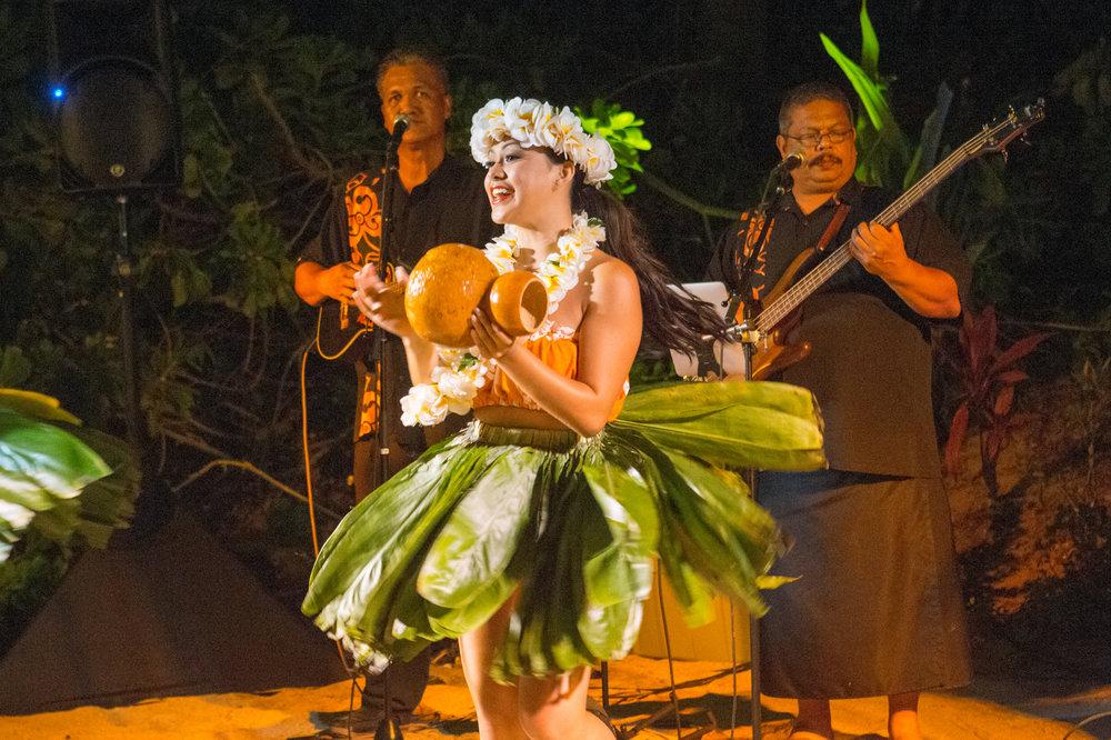 Millionaires-Club-Hawaii-Day-One-Arrival-7161.jpg