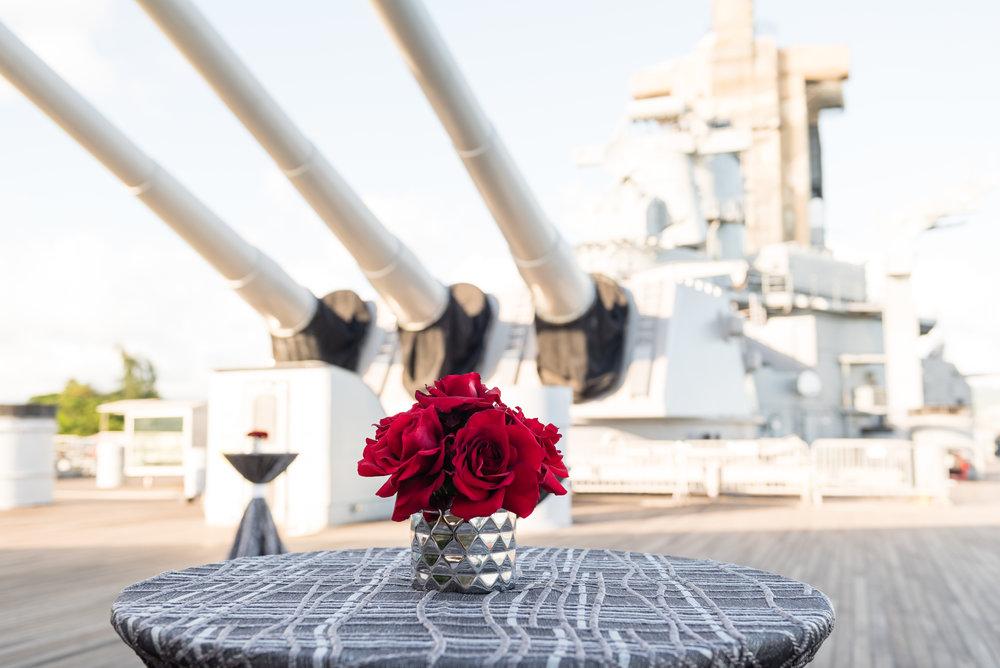 Stanley Black + Decker USS Missouri-3419.jpg