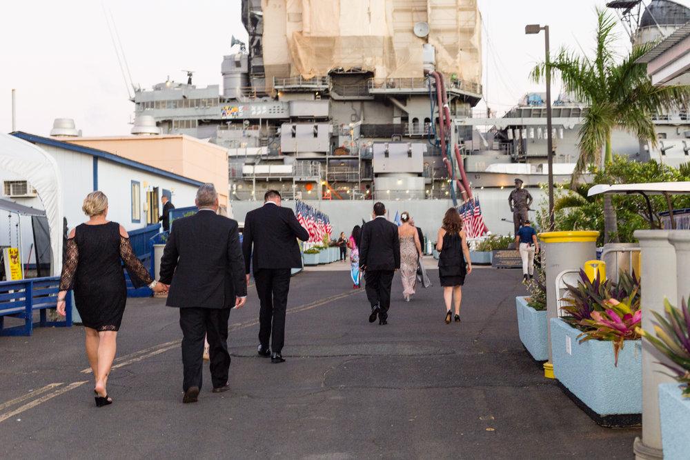 Stanley Black + Decker USS Missouri-9561.jpg